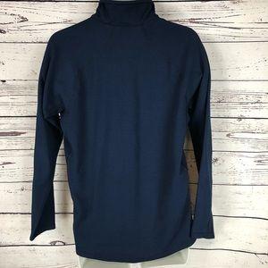 Patagonia Shirts - Patagonia Men's Capilene® Midweight Zip-Neck